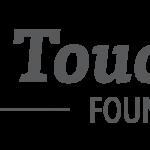 Touchdown Club Award Winners