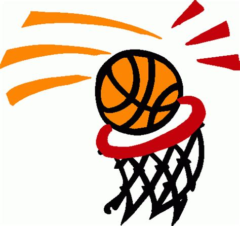 KENT PARKS & REC ROOSEVELT BOY'S BASKETBALL CAMP & CLINIC INFORMATION