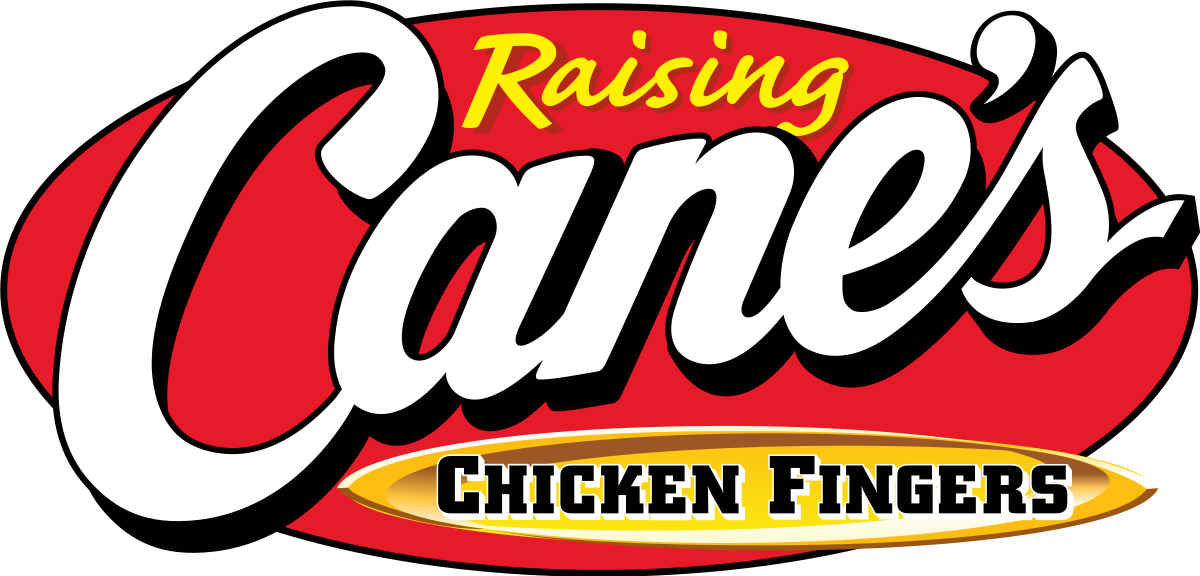 TODAY is Roosevelt Spirit Day at Raising Cane's in Kent