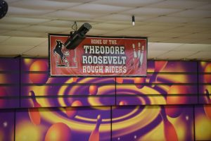 Rough Rider Bowling Photos – 2019-2020 Season