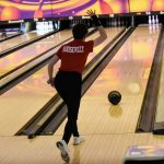 Rough Rider Bowling Photos - 2019-2020 Season