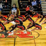 Rough Rider Cheer Tryout Link