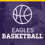 Sean Sims Named Boys Varsity Basketball Coach