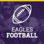 Football to Host Fundraiser at BW-3