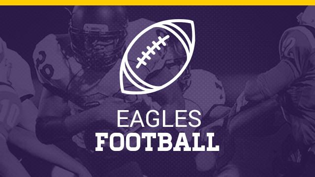 Football to Host Golf Outing