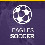 Boys Soccer Live Stream vs Preble Shawnee 9/17