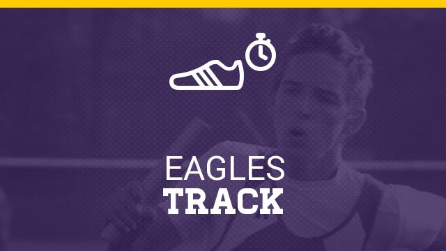 Track & Field to Host 32nd Annual Dean Stoltz Invitational