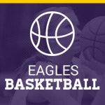 HS Girls Basketball vs Bellbrook 1/21