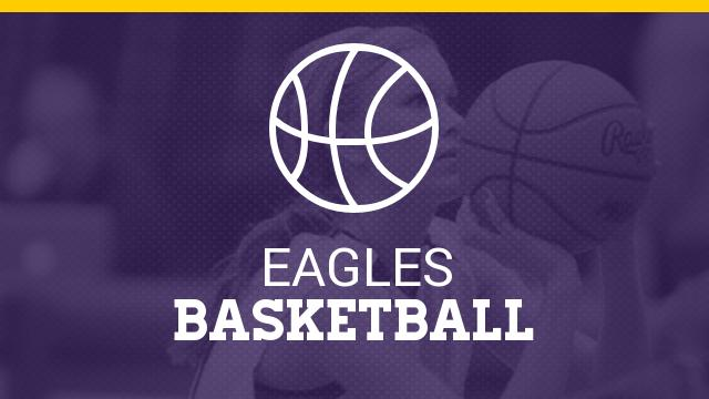 HS Girls Basketball Live Stream vs Franklin 1/23
