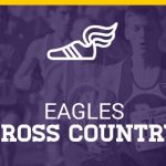 Cross Country Boys Win Eaton Invitational, Girls Place 4th