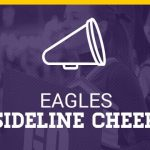 POSTPONED – Cheerleading Program to Host Junior Cheer Camp January 10 & 11