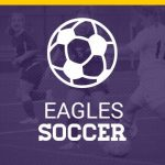 Girls Soccer Tournament Game Location Announced