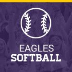 Softball to Host Hitting Clinic