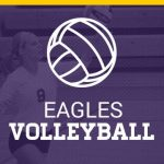 McKinney Reaches Volleyball Assists Milestone