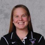 Maggie Neanen to Lead Eaton Softball