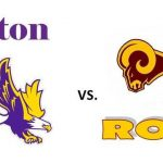 Boys & Girls Basketball to Play at Ross on Saturday, December 19