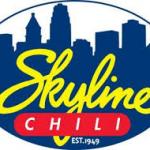 Girls Soccer to Host Skyline Chili Fundraiser