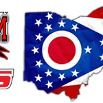 Vote for Eaton Wrestling