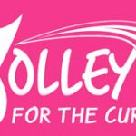 EHS Volleyball to Welcome Back 1990 State Final Four Team & Volley For the Cure This Weekend