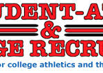 Edgewood High School to Host College Athletic Recruiting Informational Night