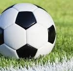 Boys & Girls Soccer Informational Meetings Scheduled