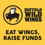 Boys Soccer to Hold Fundraiser at Buffalo Wild Wings
