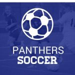Panther Soccer Earns All-Region Honors