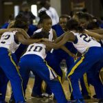 Lady Panthers Basketball Gallery Archives