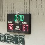 LPs Go Undefeated In Christmas Tournament