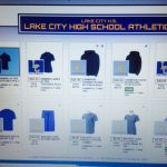 Get Your Panthers Gear Here! (STORE NOW CLOSED)