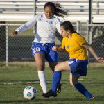 Lady Panthers Edge Loris