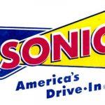 Lake City Sonic Jamboree Set For Friday