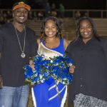 Senior Night 2017 – Gallery