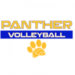 Lake City Panthers Sweep Georgetown