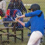 Lady Panthers vs. Aynor (Softball)