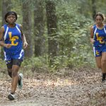 Clark, Whitten lead Lady Panthers