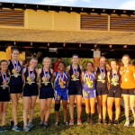 Panthers Host 2nd Annual Meet