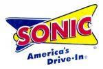 Lake City Sonic Athletes of the Week