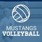 Meadowcreek Volleyball Defeats Shiloh and Newnan