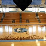 Welcome To The Home For Meadowcreek Sports