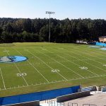 Meadowcreek Athletics – Home of the Mustangs
