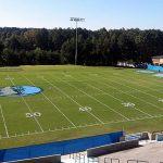 Meadowcreek Athletics – Home of the Mustangs