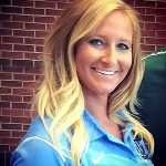Coach Jennifer Mattox Heads Up Meadowcreek Softball Program