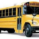 Transportation for Athletes and Students Staying Late CLICK HERE