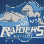Radloff Night for Parents and Students Wednesday, September 16th at 6:00-8:00pm