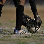 Meadowcreek Boys Varsity Soccer Begins With A Win