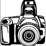 Fall Sports Picture Day, Saturday August 20, 2016 at Meadowcreek