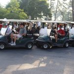 6th Annual Meadowcreek Golf Tournament on June 12, 2017