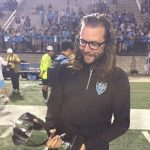 Meadowcreek Coach Tyler LaFleur Leads Boys Soccer to State Title