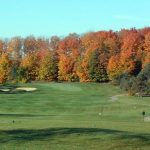 THIS WEEKEND: 2nd Annual Baseball Golf Outing